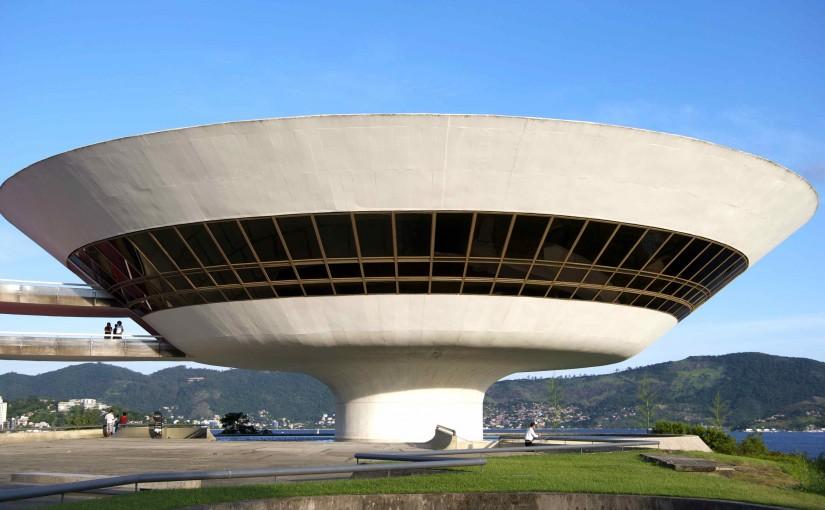 Rio de Janeiro, una ciudad que atrapa