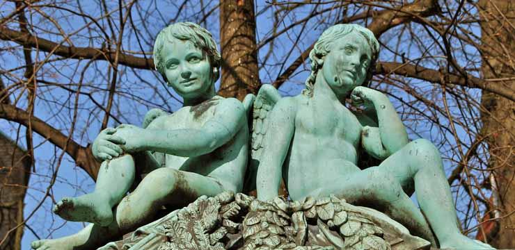 Copenhague:  Mil años de historia de la mano del medio ambiente, el diseño y la vanguardia