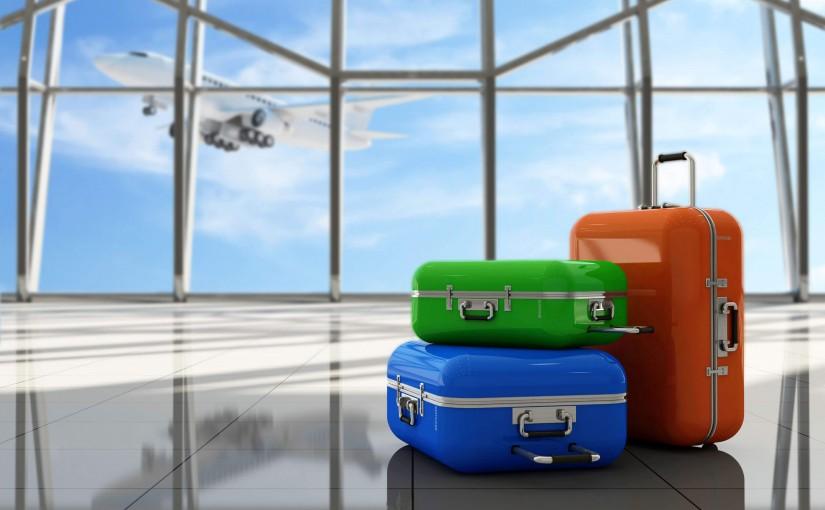 Cómo llevar más equipaje sin gastos extras