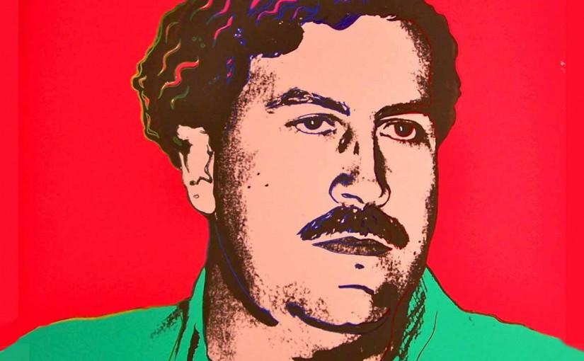 ¿Plata, o Plomo? Así es el tour de Pablo Escobar
