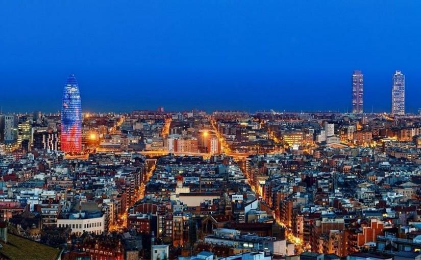 Madrid – Barcelona: un recorrido de exposiciones