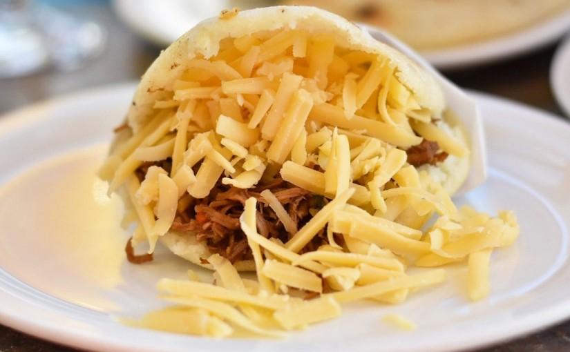 El-Fogon-Latino-Venezuelan-Food-Edmonton-Restaurant-118-Avenue-14