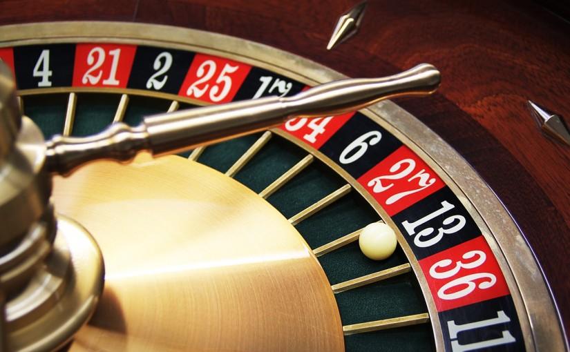 Así son los casinos más célebres del mundo