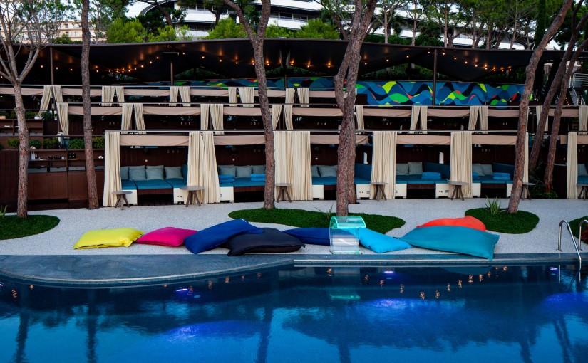Alábriga Hotel & Home Suites, un mundo de posibilidades ilimitadas