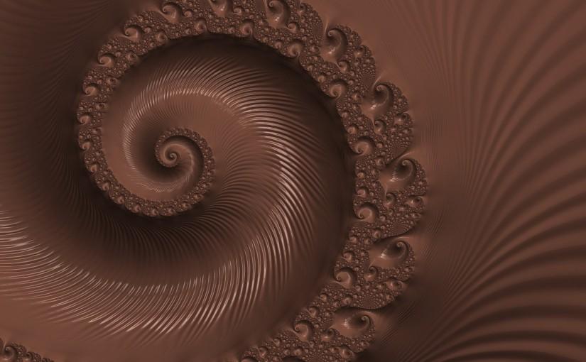 Los mejores sitios para celebrar el día Internacional del Chocolate