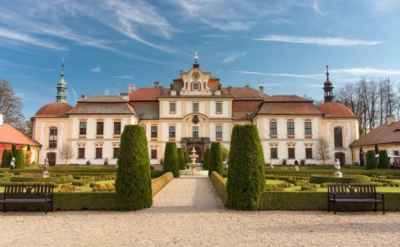 Experiencias inolvidables para vivir en la República Checa