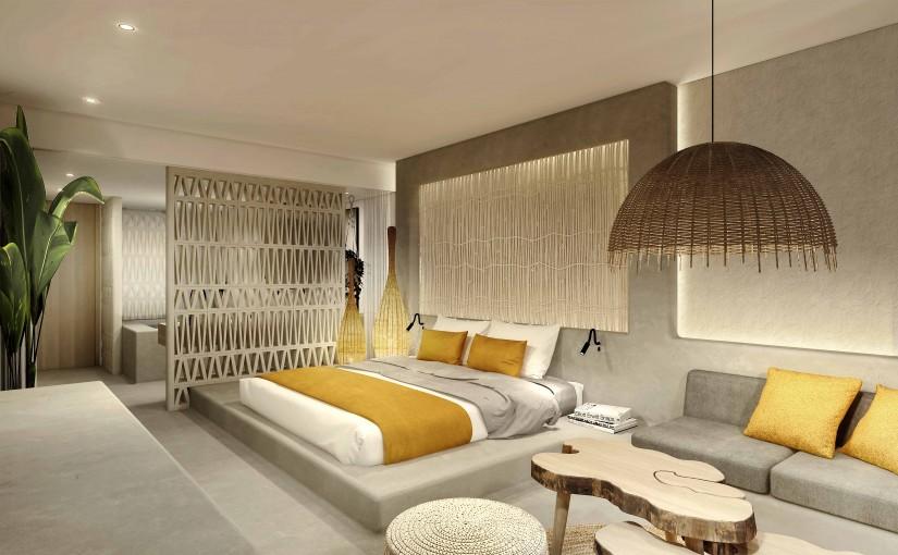 NATIVO HOTEL IBIZA o el reinvento de la hospitalidad personalizada