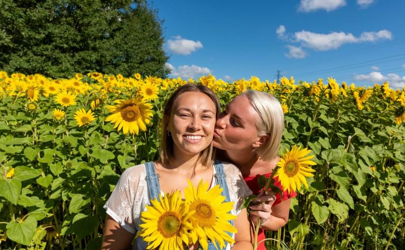 Finlandia, país líder en el ranking mundial de felicidad