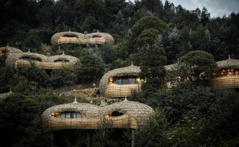 BEYOND GREEN: la sostenibilidad es la nueva normalidad