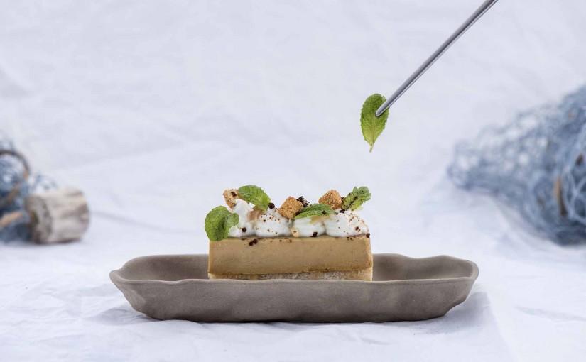 perretxiCo: los sabores vascos de Josean Merino